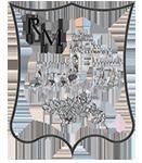 Roberto Montagna Logo